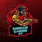 SHUBHAM GAMING FF
