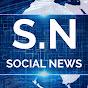 Social News - Youtube