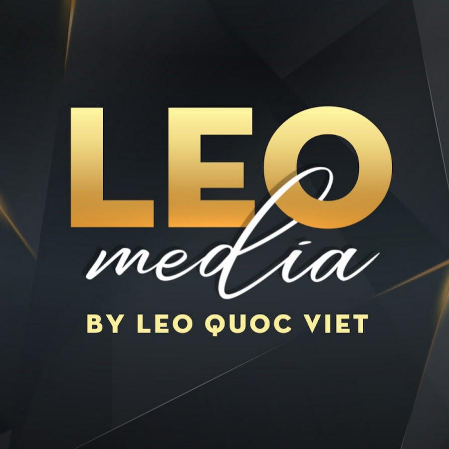 LEO Media