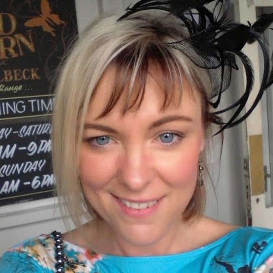 Nicola Riley