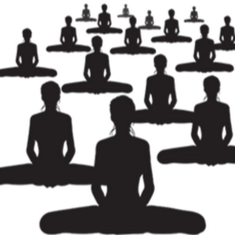 Meditation4 SelfHealth