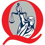 Albert Quirantes, Esq. Criminal DUI & Ticket Lawyers net worth