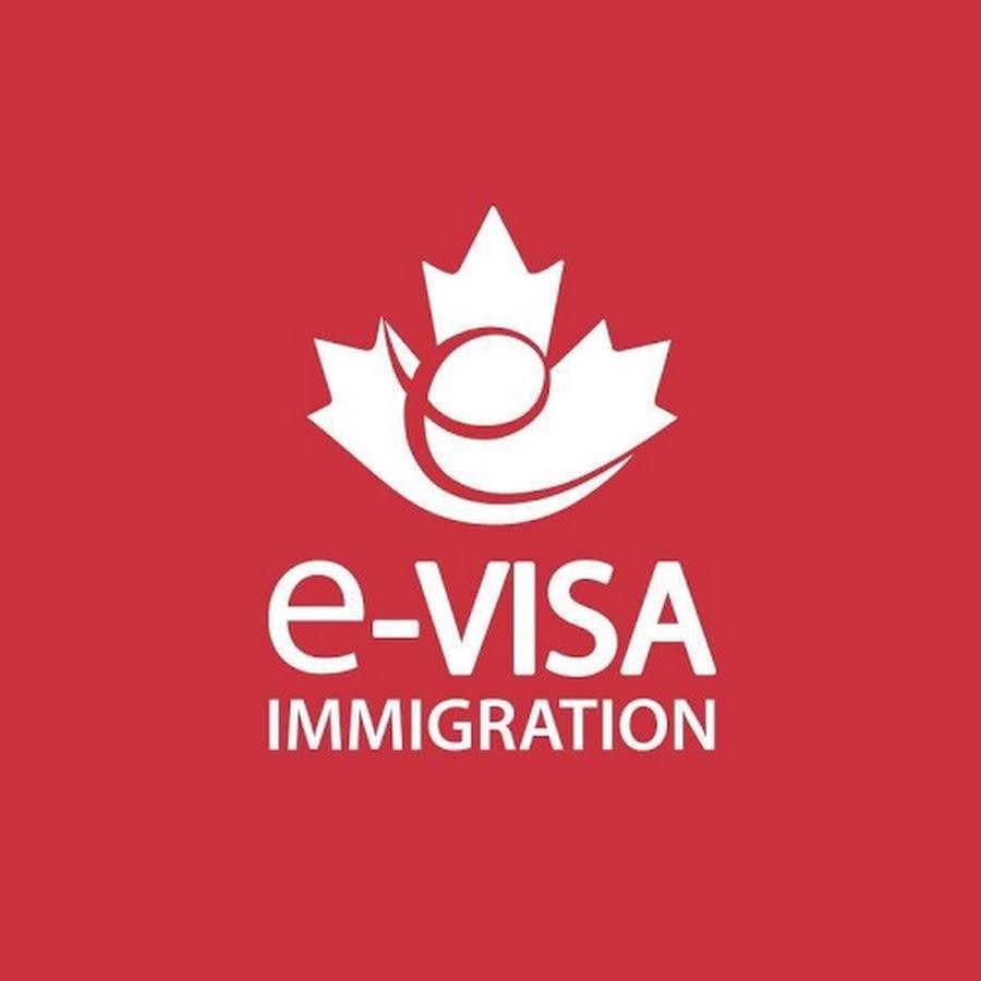 e-Visa Immigration
