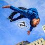 Ronnie Street Stunts - @ronniestreetstunts - Youtube