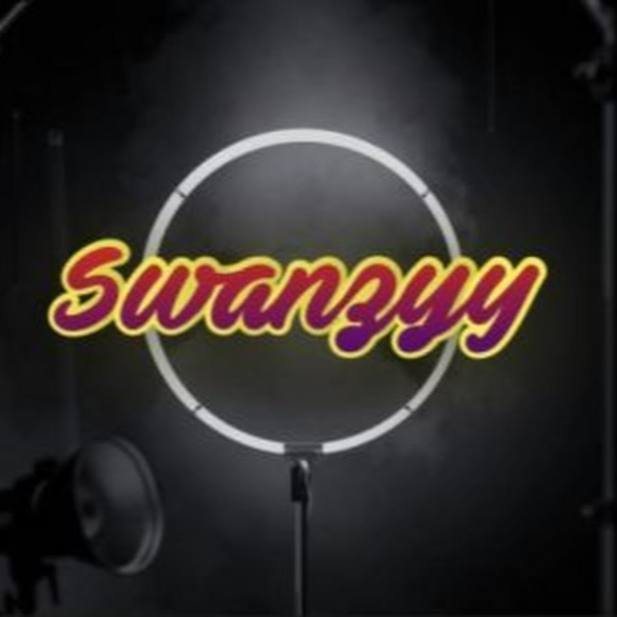 Swanzyy