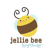 Jellie Bee net worth