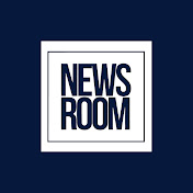 News Room Guyana net worth