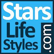 Stars Lifestyles