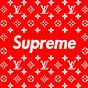 Supreme Clan - Youtube