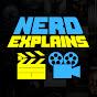Nerd Explains