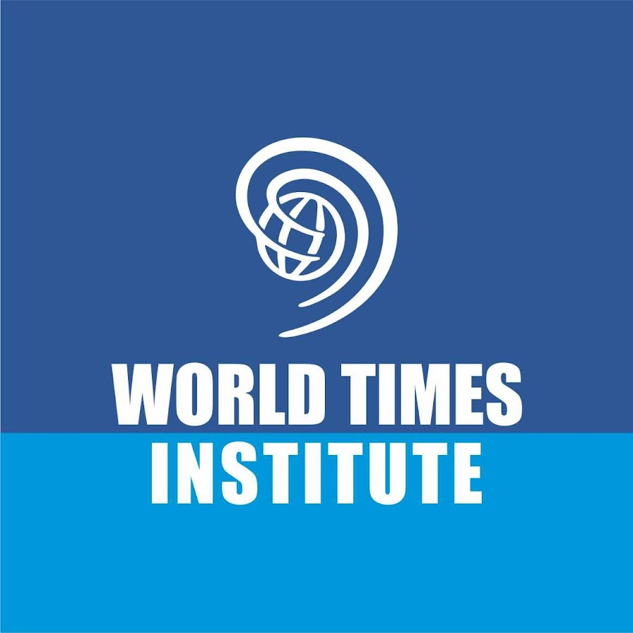World Times CSS Videos