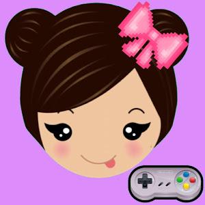 Titi Games