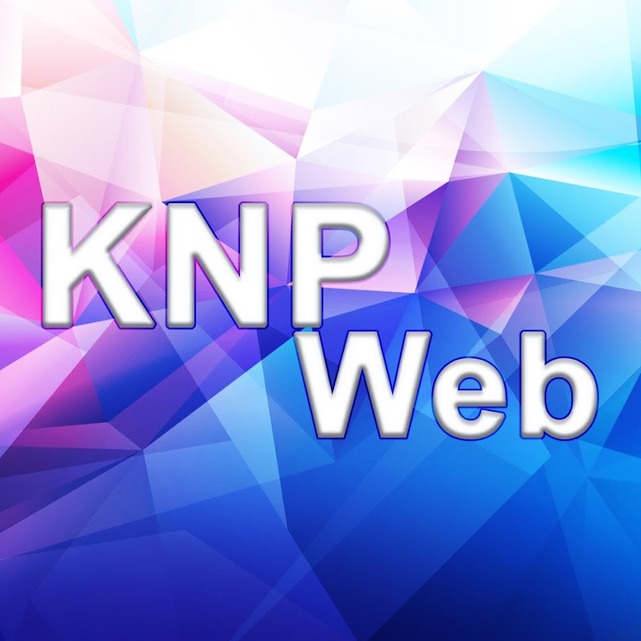 KNP Web