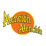 Atención Atención - Videos y canciones infantiles net worth