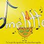 Omelitte - Youtube