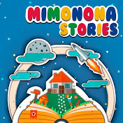 Mimonona Stories net worth