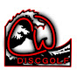 CWdiscgolf - @cjuice954 - Youtube