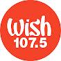 Wish 107.5 Avatar