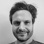 Anders Heli Hansen Avatar