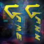 GameGann