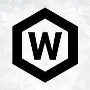 WOWsoAmaze net worth