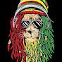 The Reggae Rastafari - Youtube