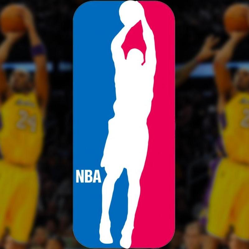NBAtalkingss (nbatalkingss)