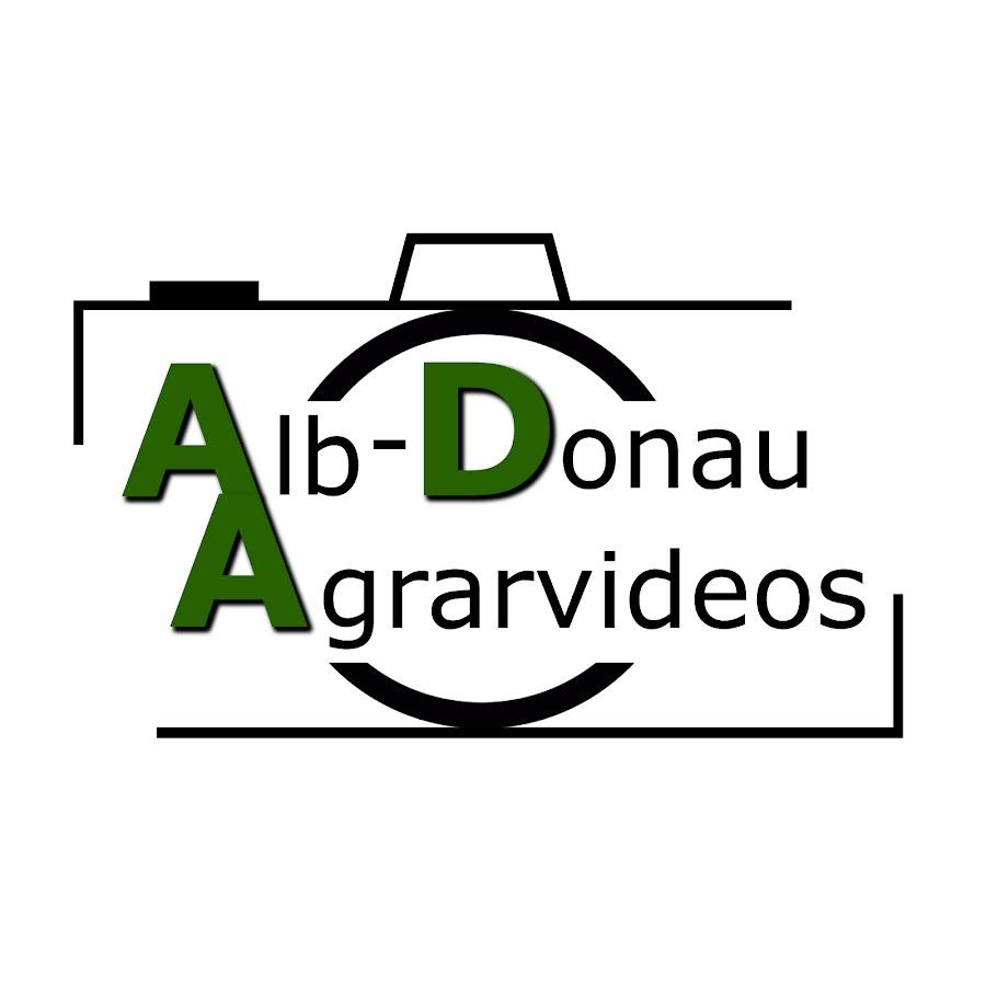 Alb-Donau Agrarvideos