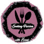 Cooking Passion with Heena - Youtube