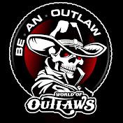 WorldofOutlaws