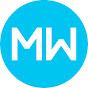 CBMW - Youtube