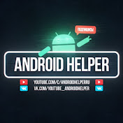ANDROIDHELPER [UNITY3D and more] net worth