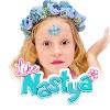 Like Nastya AE