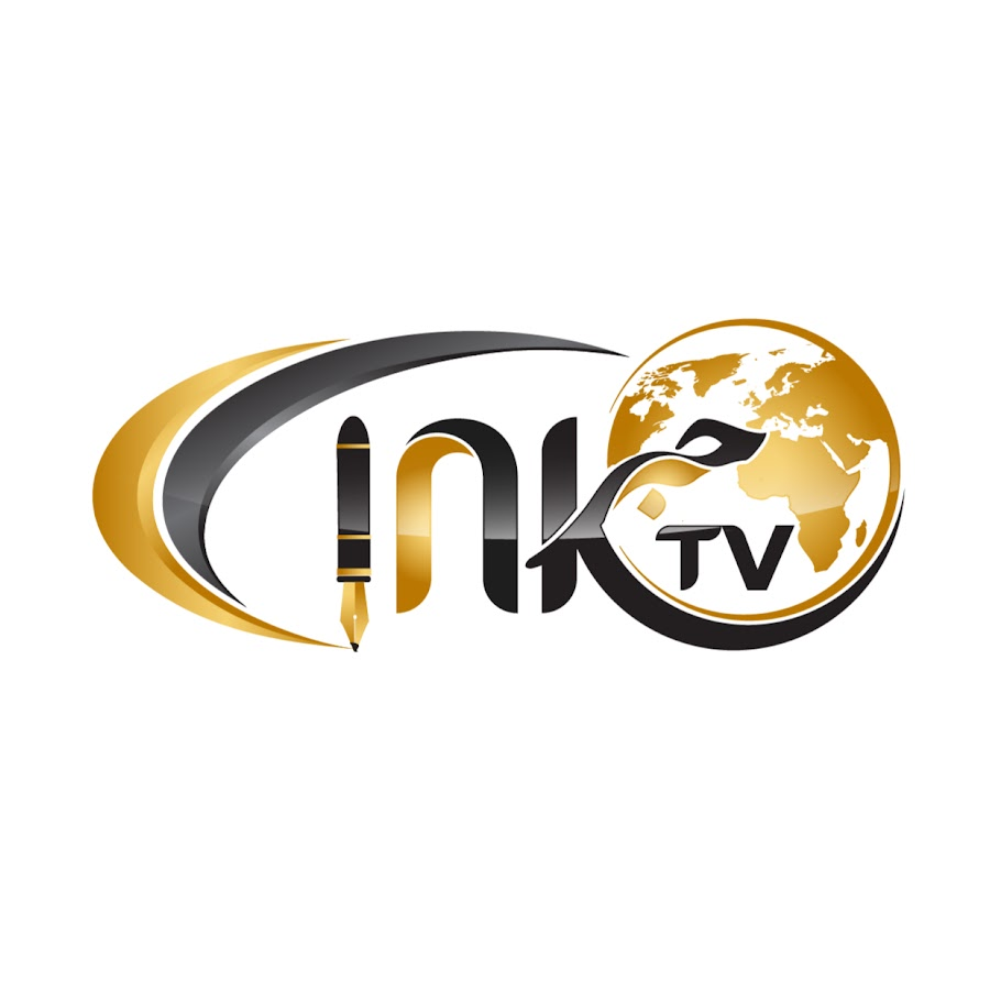 InkTV