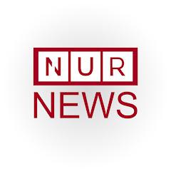 NUR news