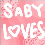 SabyLoves net worth