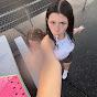 Savannah Morton - Youtube