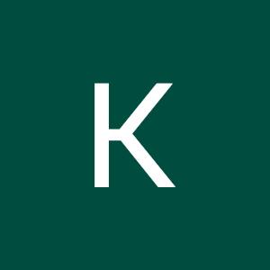 TTM Music
