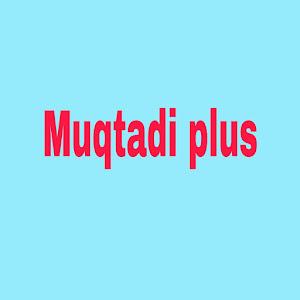Muqtadi plus