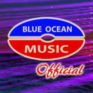 blueoceanmusiconline [Official]