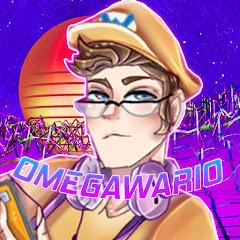 OmegaWarioPL