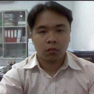 Nguyễn Phạm Hoàng Phương