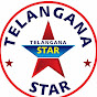 TELANGANA STARS CHANNEL - Youtube
