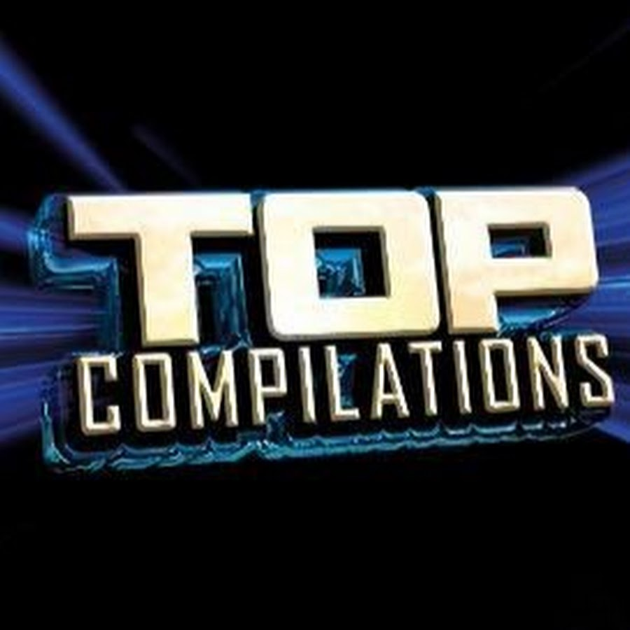 Daily Compilations