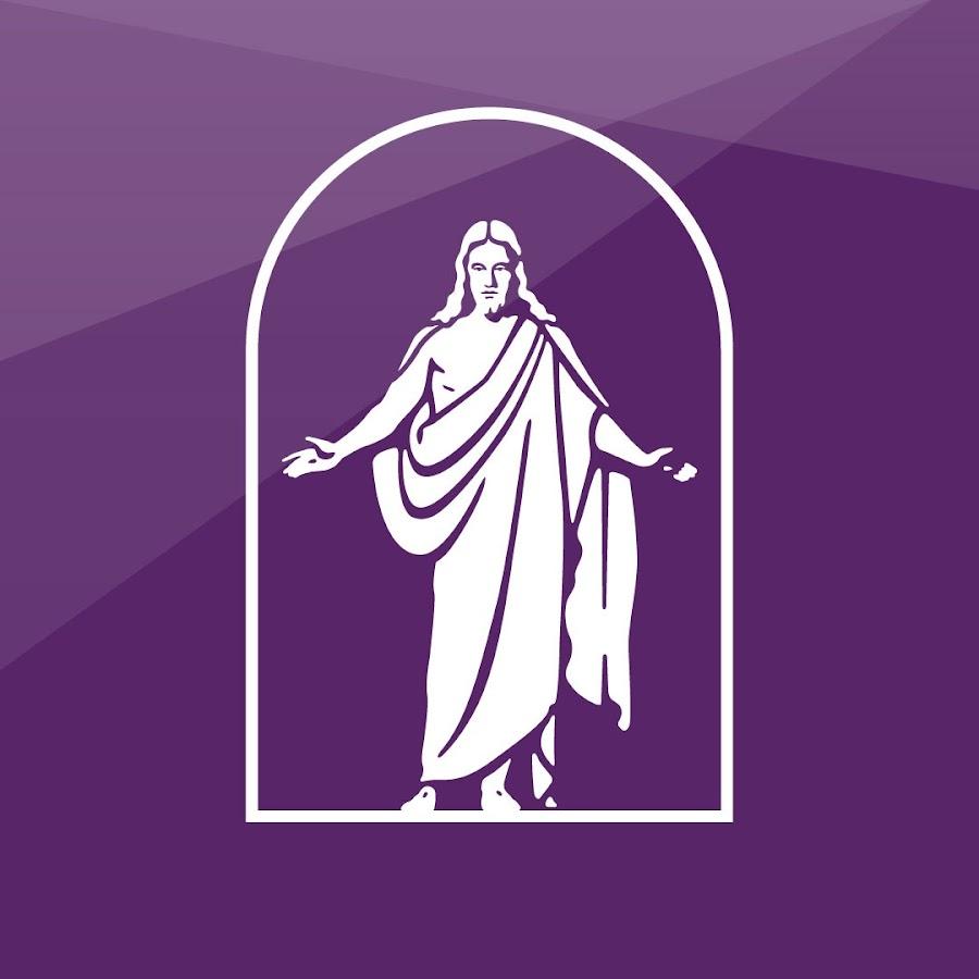 イエス 末日 キリスト 教会 聖徒
