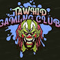 Tawhid Gaming Club (tawhid-gaming-club)