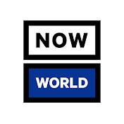 world now net worth