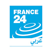 فرانس 24 / FRANCE 24 Arabic net worth