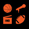 HNB Media TV - Highlights \u0026 Sports