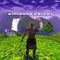 youtube donate - Sıfırdan Knight ve Farm Videoları